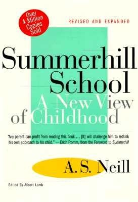summerhill-school-neill