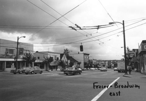 fraser-at-east-broadway-vancouver