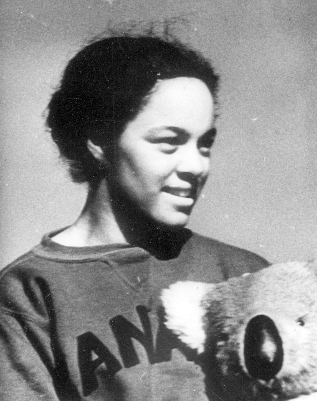 barbara-howard-champion-1938