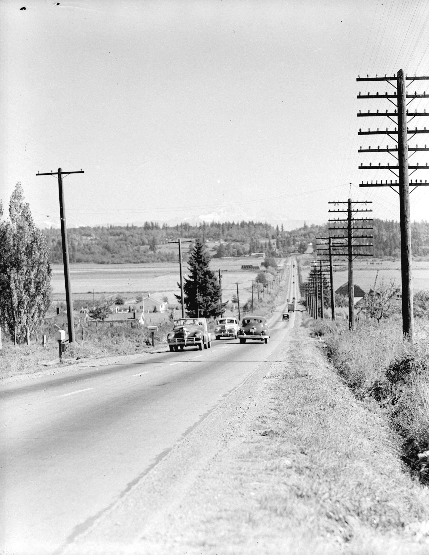 langley-highway-1949