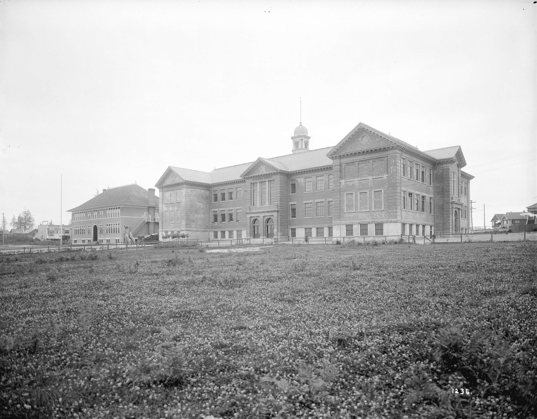 carleton-elementary-school