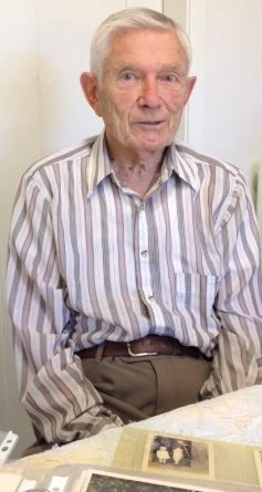 jack-fitzgerald-vancouver-seniors