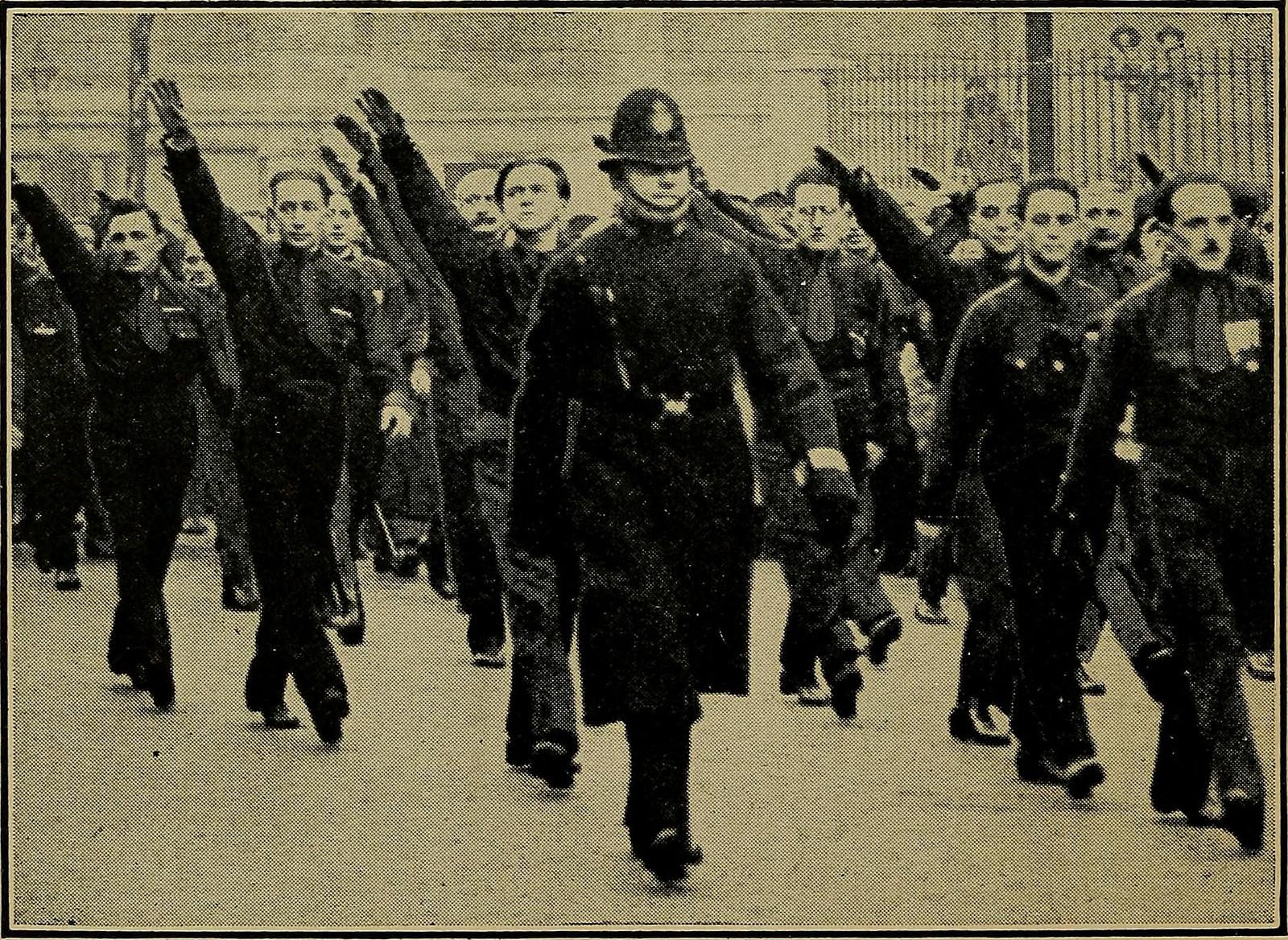 fascist-black-shirts