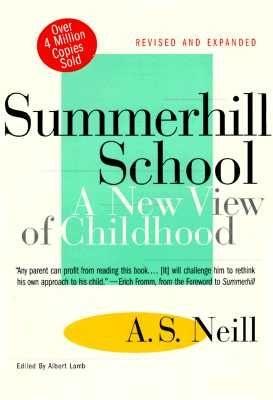 summerhill-school-neill