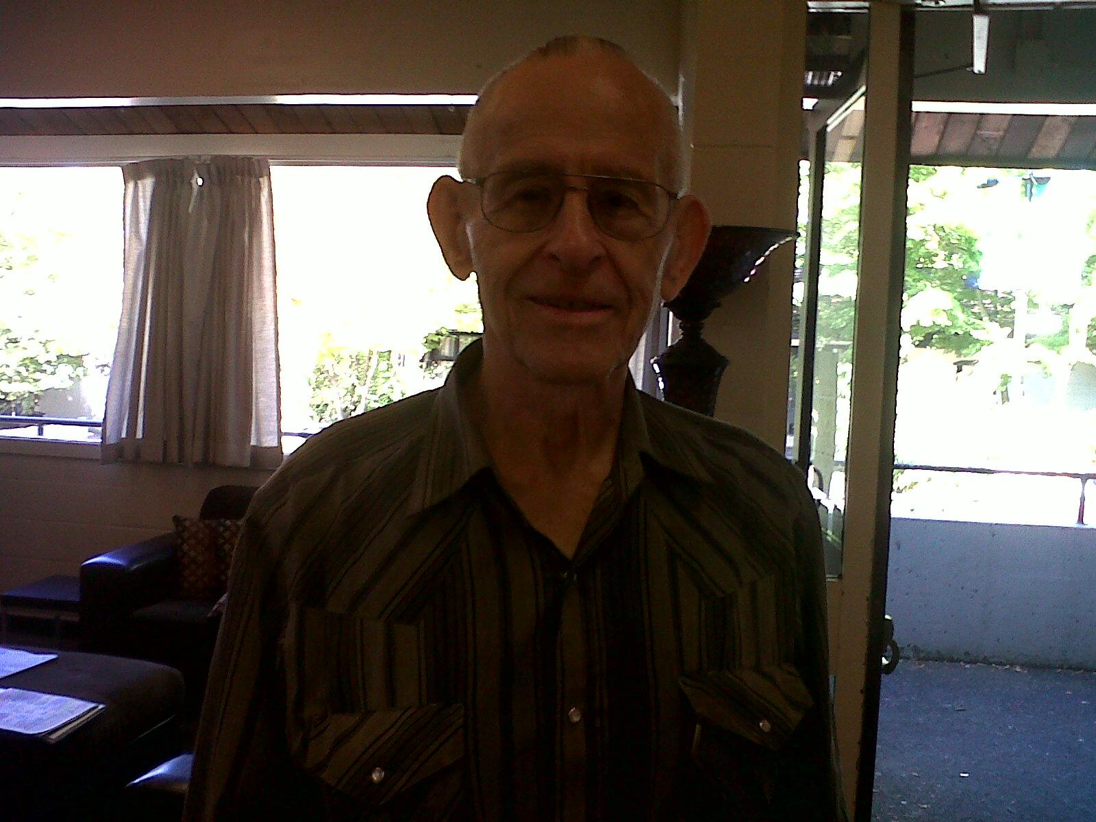 seniors-stories-vancouver