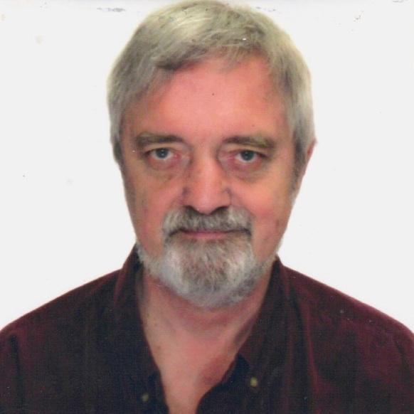 vancouver-historian-bruce-macdonald
