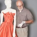 ivan-sayers-fashion-historian