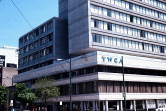 downtown-vancouver-ywca